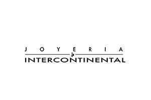 joyeria-intercontinental-venezuela