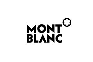 montblanc-venezuela