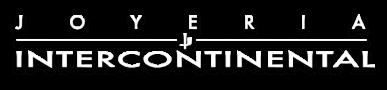 logo-intercontinental